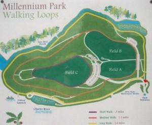 millpark-map