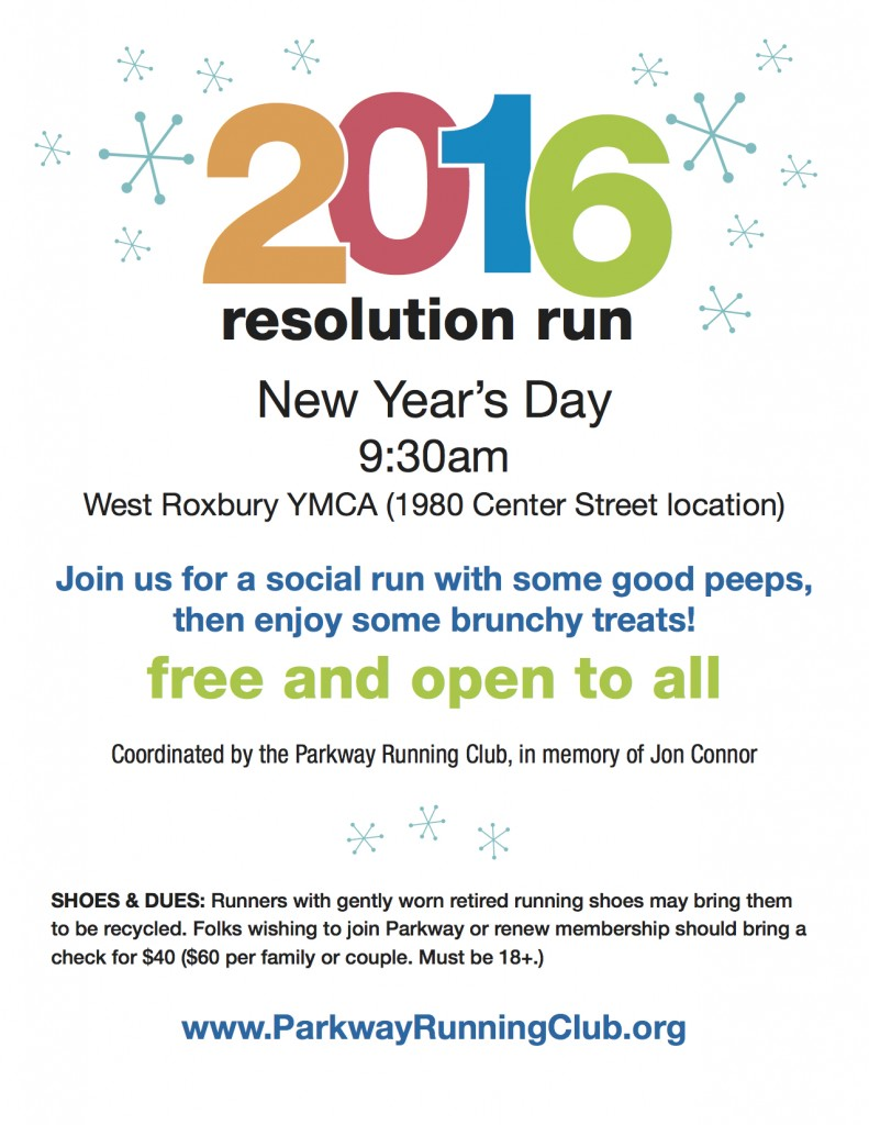 res-run-2016